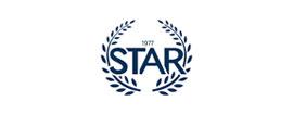 RSM Star